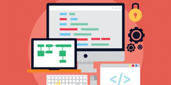 HTML5 and Responsive CSS for Developers